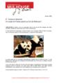 couv-dossier-panda