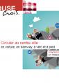 Couv_circulation