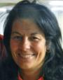 Nathalie FALLER