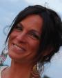 Adrienne RIGONI