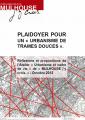 couv_plaidoyer_urbanisme