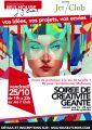 affiche_soiree_jeunes_25oct