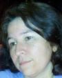 Isabelle CHAPRIER