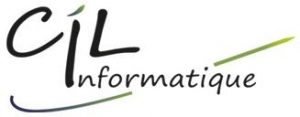 CIL informatique