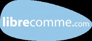Logo librecommeCom
