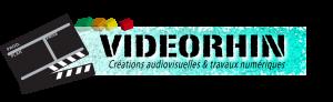 logo-videorhin