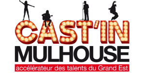 logo_castin_transparent