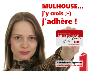 Affiche_adhesion2015