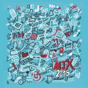 Voeux2015_MJX_Ferni
