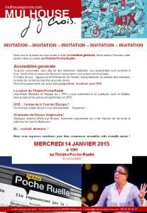 OK_InvitationAG_mer14janvier19H