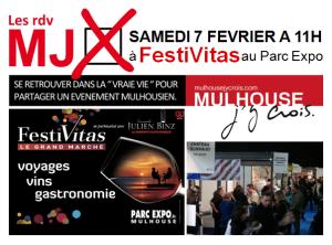 Rdv_MJX_Festivitas_Sam7fev11H