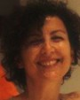 Silvia LEVEQUE