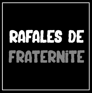 carre_Rafales