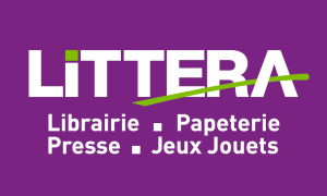 logo_Littera_ok