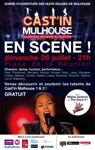 Castin_en_scene_26juillet21h