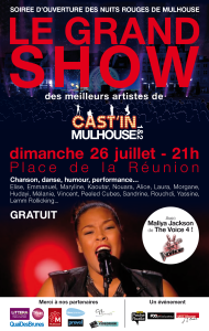 flyer_LeGrandShow