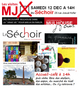 Invitation_Sechoir_12dec2015