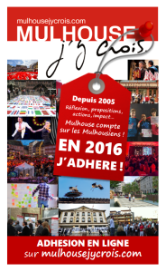 Flyer_Adhesion_10ans
