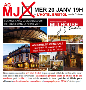 InvitationAG_20janvier2016