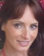 Marianne PERRIER