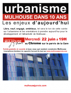 Invitation_Urbanisme_22Juin_19H_Chrome