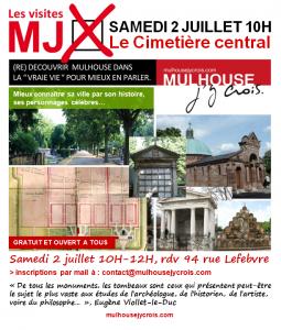 Invitation_Cimetière_central_2juillet