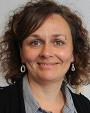 Anne-Marie AMBIEHL