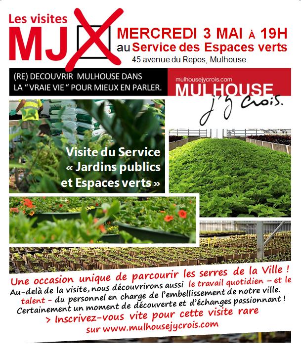 entretien espace vert mulhouse