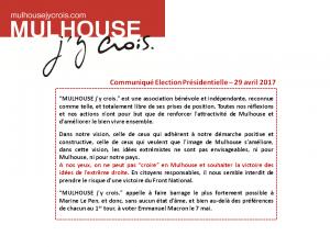 Communiqué_MJX_Presidentielles_29avril2017_CG