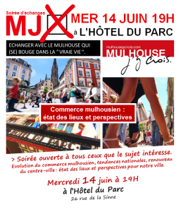 Invitation_MJX_Commerce_14juin2017
