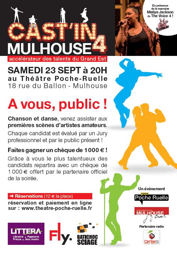 Actualit forum agenda revue de presse de mulhouse j y - Porte ouverte de mulhouse culte en direct ...