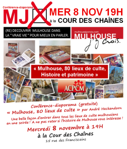 Invitation_Mulhouse80lieuxdeculte