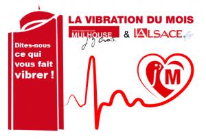 La_Vibration_du_Mois