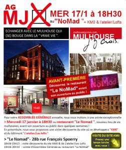Invitation_AG_17janvier2018_18H30