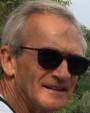 Philippe PIERREL