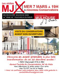 Invitation_Conservatoire_7mars19H