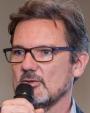 Jean-Philippe BOUILLE