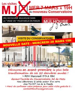 Visite_Conservatoire_28mars