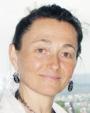 Isabelle MANSUY