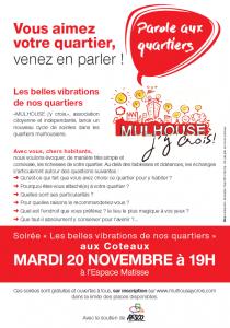 Vibrations_Coteaux_20novembre19H