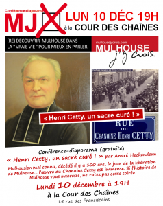 Invitation_Chanoine_Cetty_10dec_19H