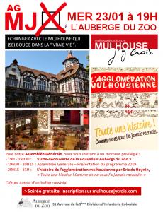 Invitation_AG_23janvier2019_19H