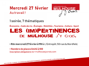 Impertinences_27fevrier2019_19H