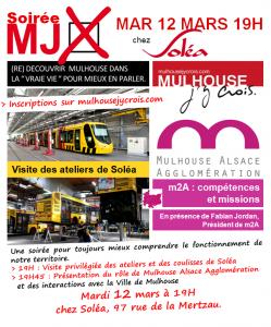 Invitation_Solea_m2A_12mars2019