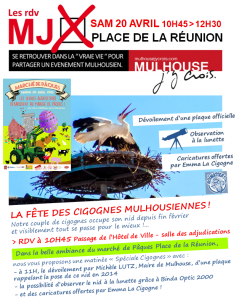 Invitation_Cigognes_sam20avril2019_10H45