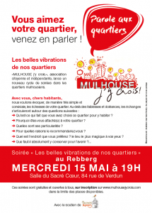 Invitation_Quartier_Rebberg_15mai_19H