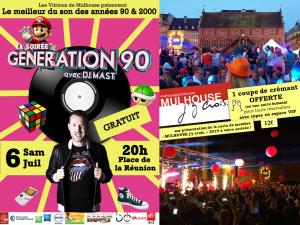Soiree_annees90-2000_6juillet_PlacedelaReunion