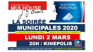 Invitation_Lundi2mars_20H_Kinepolis