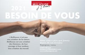 2021_rejoignez_nous