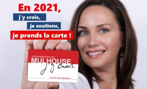 Com_2021